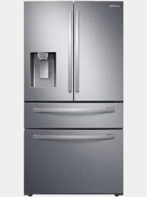 Samsung 680L French Door Refrigerator