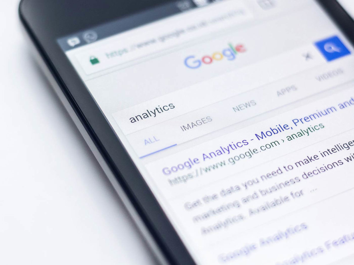 Why would I need SEO services?